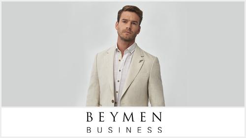 16be2f97718e3 Axess'e özel Beymen Business'ta 9 taksit fırsatı! | Axess