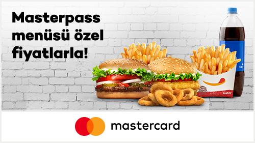 axess-kampanya-detay-burgerking-185_be6a4c.jpg