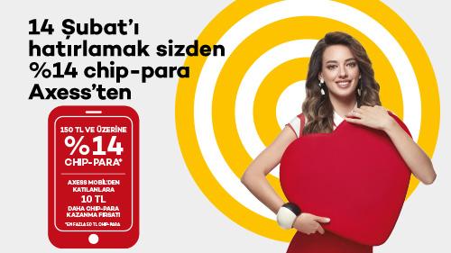 axess-kampanya-detay-sevgili18_8793b1.jpg