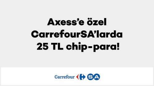 axess-kampanya-detay_32aa8c.jpg