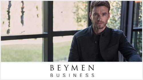 868fe28012c93 Axess'e özel Beymen Business'ta 50 TL chip-para! | Axess